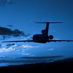 Flight MC74422