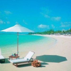 DJ Moon - Summer Beach Series Vol. 1