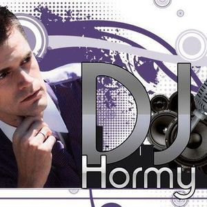 DjHormy-Move your feet sesions 2012