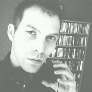 Mr Scott : Music - Show #8 - 23/11/11