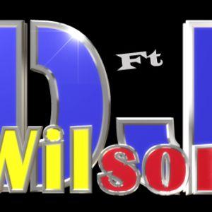 Bing Bang Hause Version 7 Wilson dj