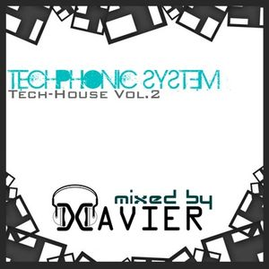 Techphonic System Vol 2