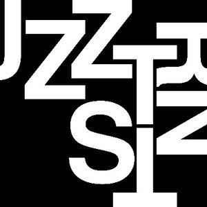 Jazztronauts - JonathanCraft - Summer '08 djmix #1