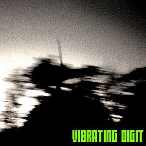 Vibrating Digit