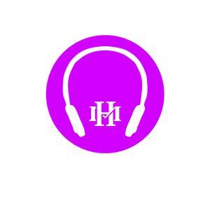 The HouseMaster presents the Mini Mix 2016 - Episode 2 - Disclosure