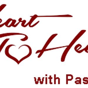 Heart To Heart - Wednesday January 27th, 2016
