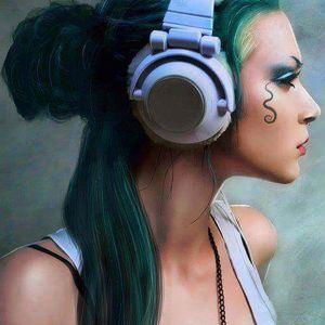 Live Mix by Godi Vibration Psylopath Symphonix Waveform Metronome Bionix Druk Verdeler Galactrix Zan