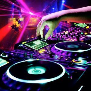 DJ Security Mix