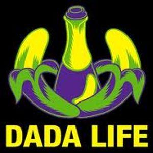 Dada Life Mix