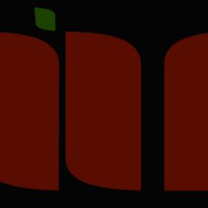 Maroon Radio - October 21