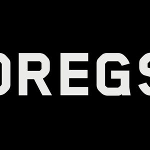 Dregs Podcast Series 3 Episode 13