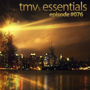 TMV's Essentials - Episode 076 (2010-06-14)