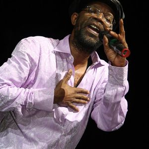 "DJ Exclusive ""ALL BERES HAMMOND MIX"""