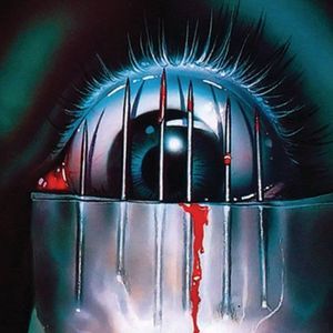 Tumult.fm - Night Of The Horror 2019 // KASKcinema