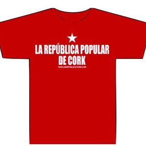 cork aug2010 pt3