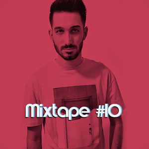 Funky DJ - Mixtape #10