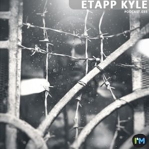 035 | INDEKS PODCAST BY ETAPP KYLE