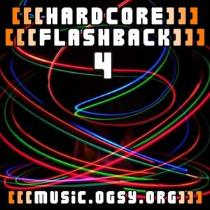 Hardcore Flashback 4