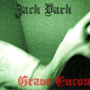 Grave Encounters promo set 17th February 2013