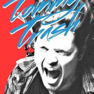 Tommy Trash - Promo Mix May 2012