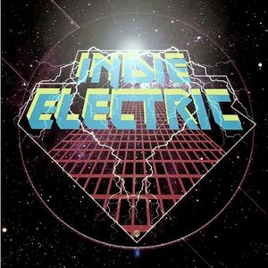 Indielectric sound