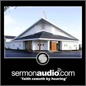 Second Commandment (Part 3)