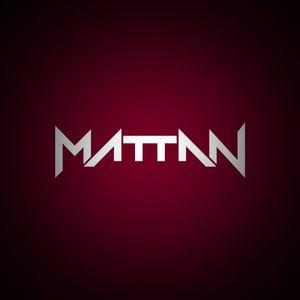 Mattan - Backstage 050 - 13th December 2012