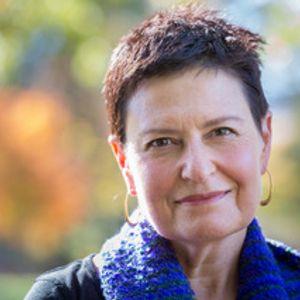 Dr Judy Tsafrir - 23rd Oct 2019