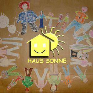 Sonne am Haus (Part II)