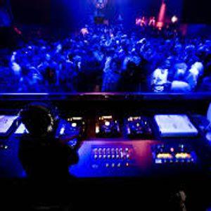 ROBY T DJ SET 27:3:2016