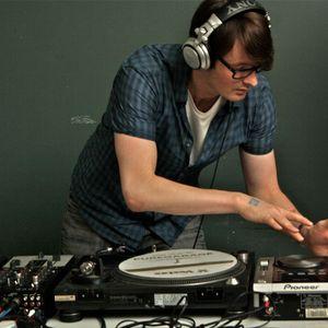 Simon Dean - Rug Mix
