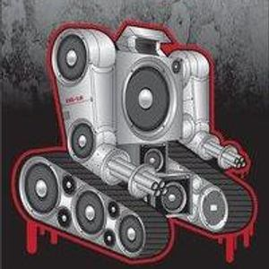 Hurricane Season Mix 4 (Mixed by DJ Big F)