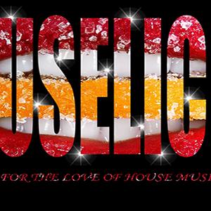 HOUSELICIOUS - November 2012