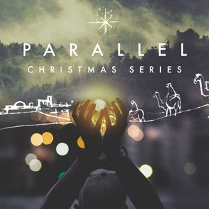 2016.12.11 - Parallel // Closer Than They Appear - PM