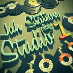 Ritmo Radio Show pt.2     22.10.2011 JAH STATION in the mix