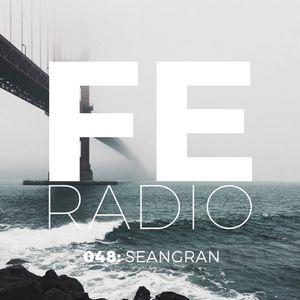 First Ear Radio 048 + Seangran