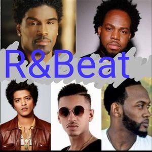 R&BEAT Especial Eles
