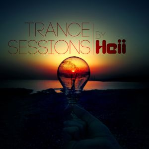 Trance Sessions #007