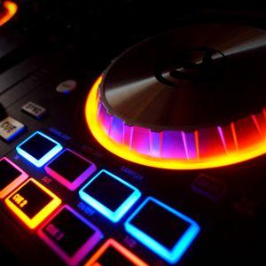 DJ Dailey Remix 13