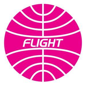 FLIGHT-3 ///NEW LANDING PARTY// JAI