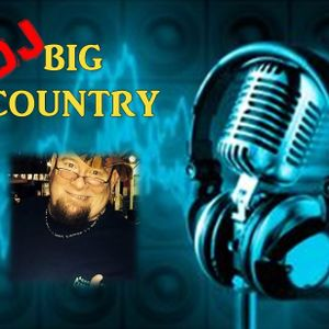 BIG Country SPEAKS...on WBCW Networks
