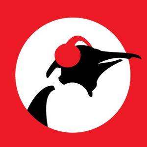 Pinguin Radio presents Volkskrant Radio #30 2018-04-02