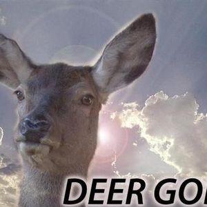 Fuck The Neighbors Vol. 3: Deer God