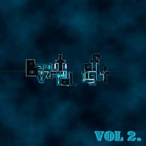 Vol.2 (Handygames)