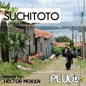PLUGin Sessions 01 -  Deep @ Suchitoto