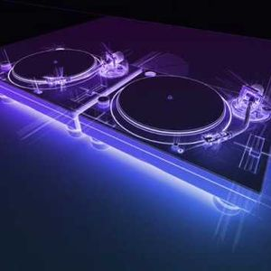DJ paTRICK - House Mix vol.10