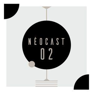 NeoCast #2