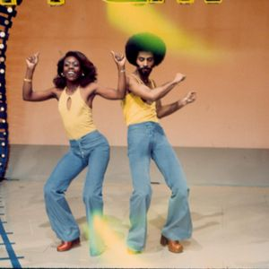 The Groove :: Funky Soul Selections