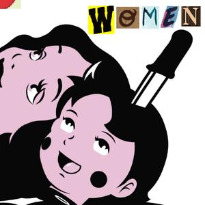 AndRiott - Disco for Women
