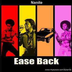 Nanite_Ease_Back